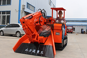 河南扒龙8娱乐老虎机
